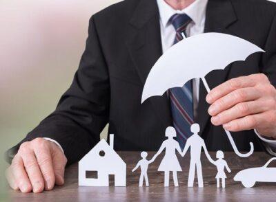 Relevant Life Insurance