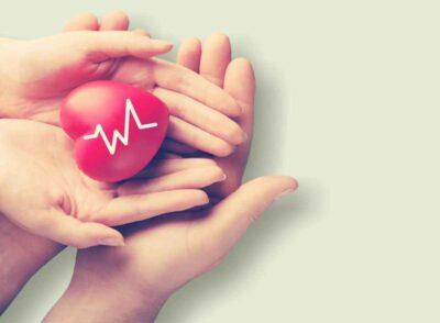 critical-illness-health-insurance