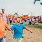 Children's critical illness benefit