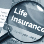 Think you can't afford life insurance? This might help