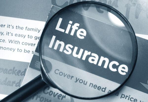 lifeinsurance