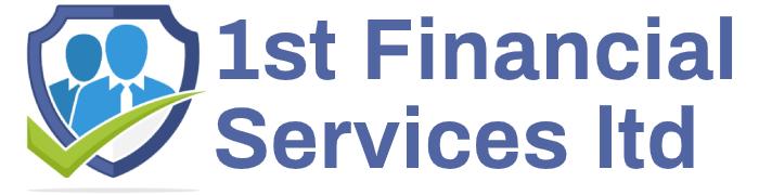 1st Financial Services ltd